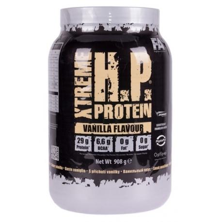FA H.P Protein 908g