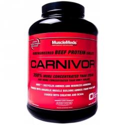 Muscle Meds Carnivor 2038g