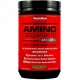 Muscle Meds Amino Decanate 360g