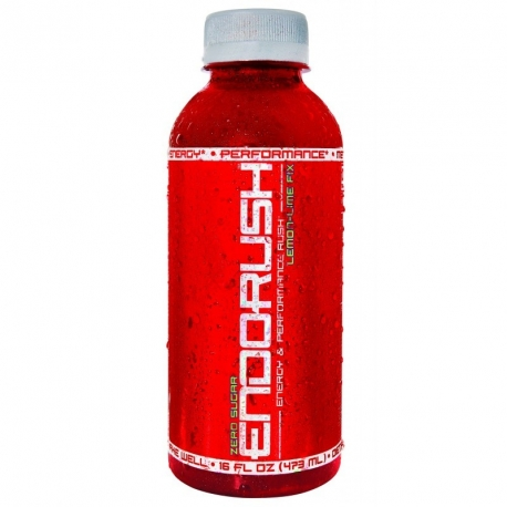 BSN ENDORUSH - 237ml