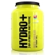 4Sport Nut Hydro+ 900g