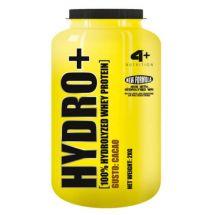 4Sport Nut Hydro+ 2000g