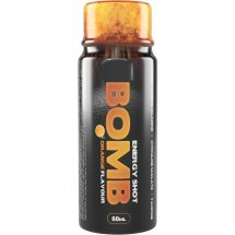 7 Nutrition Bomb 60 ml.