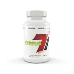 7 Nutrition Cissus 120 kaps.