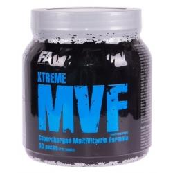 FA Nutrition Xtreme MVF 30 szasz.