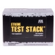 FA Nutrition Xtreme Test Stack - 120 kaps.