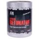 FA Xtreme Detonator 500g