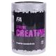 FA Xtreme Creatine 300 tab.