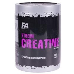 FA Nutrition Xtreme Creatine 300 tab.