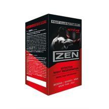 Activlab Zen 120 kaps.