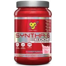 BSN Syntha-6 Edge 740 g