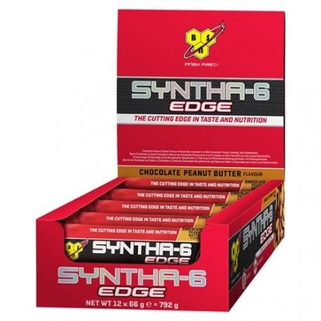 BSN Syntha-6 Edge 66g