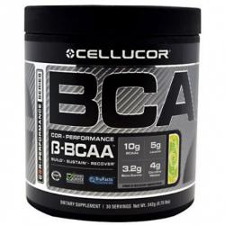 Cellucor Bcaa Cor Performance 270g