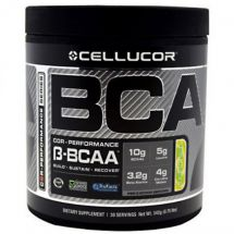 Cellucor Bcaa Cor Performance 270g