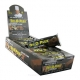 Chef Jays Tri o Plex Prot bar Duo 100g