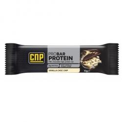 CNP Pro Bar Protein 70g