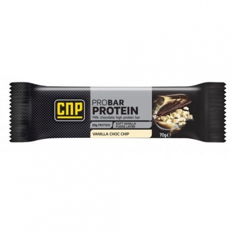 CNP Pro Bar Ultimate Flapjack 85g