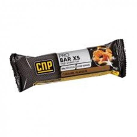 CNP Pro Bar XS 70g