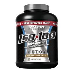 Dymatize Iso 100 1300g