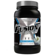 Dymatize Elite Fusion 7 900g