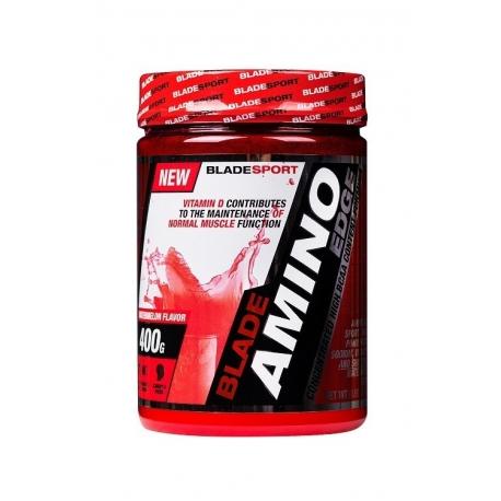 Blade Nutrition Amino Edge 400g