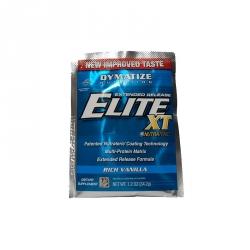 Dymatize Elite XT 34,2g