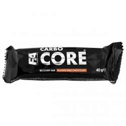 FA Nutrition CarboCore Bar 40 g