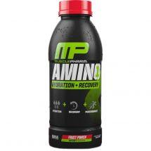 MusclePharm Amino 1 RTD 500ml
