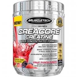 Muscletech Creacore Pro 259g