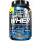 Muscletech Micellar Whey 908g