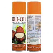 Oli-Oli olej kokosowy 170g.