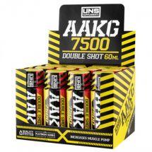UNS AAKG SHOT 60ml 7500