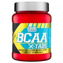 UNS BCAA 300 tab.
