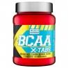 BCAA X-tabs 300 tab.