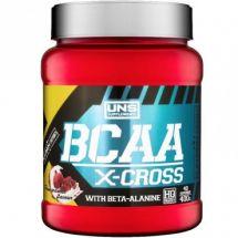 UNS BCAA XCross 400g.
