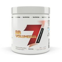 7 Nutrition BB Volumizer 500g