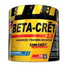 ProMera Beta-Cret 2.0  200 g (30 porcji)