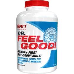 SAN Dr.Feel Good 224 tab