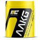 Muscle Care AAKG 300 g