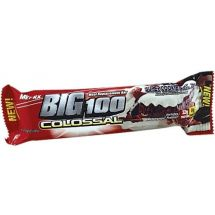 Met-Rx BIG 100 Collossal Bar 100g