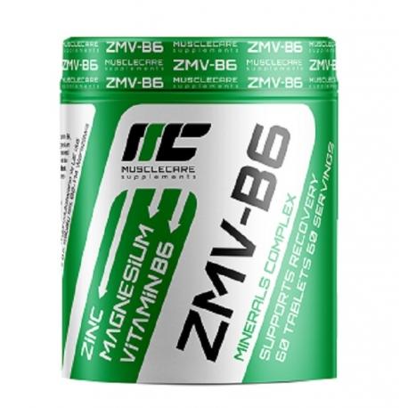 muscle-care-zmv-b6-60-tabletek.jpg