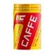 Muscle Care Caffe 200 90 tabletek