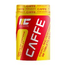 Muscle Care Caffe 200 90 tabletek