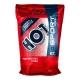 ActivLab HOT - 1kg