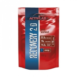 ActivLab Recovery 2.0 - 900G
