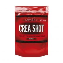 ACTIVLAB CREA SHOT FOLIA 1000G