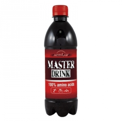 ActivLab Master Drink - 500ml