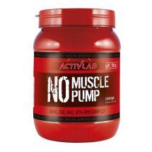 ActivLab NO Muscle Pump - 750 g
