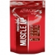 Activlab Muscle UP Professional - 700g