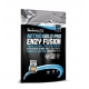 Bio Tech USA Nitro Gold Enzy Fusion - 500g